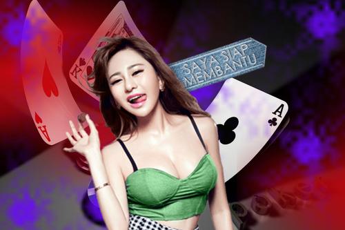 Begini Cara Bermain Poker Online di IDN Poker yang Bagus Untuk Pemula