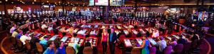 Pasar Online Casino Yang Semakin Berkembang Di Pennsylvania, Amerika Serikat