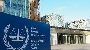 Mahkamah Pidana Internasional Selidiki Kejahatan Perang di Wilayah Palestina