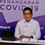 Mobilitas Warga di Palembang Tidak Dibatasi, Varian Baru Terus Diteliti