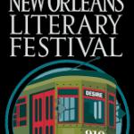 Festival Tennessee Williams menjadi virtual dengan acara sastra serta teater Di New Orleans
