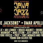 French Quarter Fest dan Jazz Fest 2020 akan diadakan pada akhir pekan berturut-turut